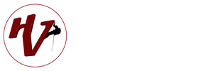Hispánica Vertical